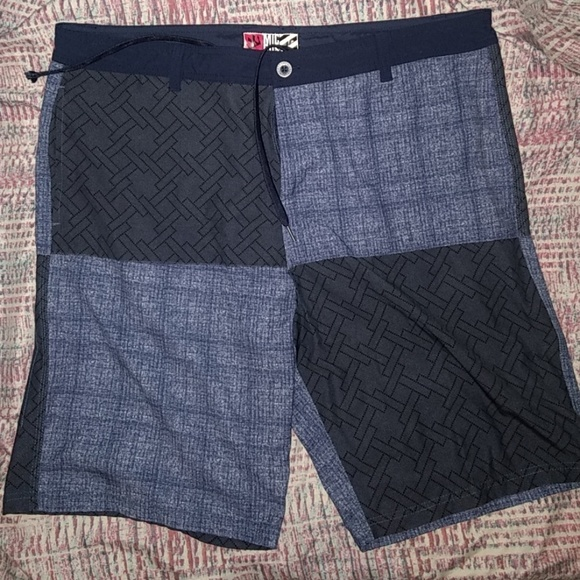 Micros Other - Men's shorts